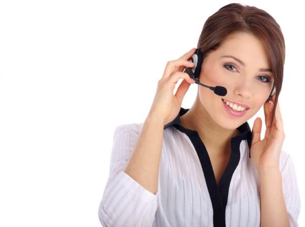 Centre d'appels et centre de contact : les 2 types de call center