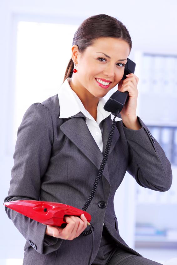 Comment gérer correctement tous vos appels ?